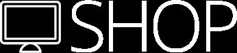 HVR-Shop.de